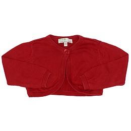 Bolero tricotat pentru copii - BHS