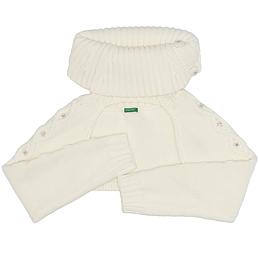 Bolero tricotat pentru copii - Benetton