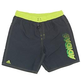 Bermuda pentru copii - Adidas