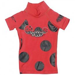 Costume de baie copii  - Alte marci