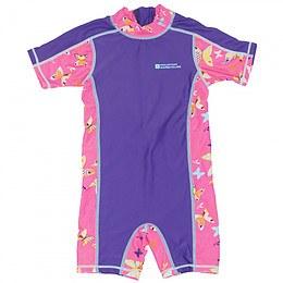 Costume de baie copii  - Mountain Warehouse