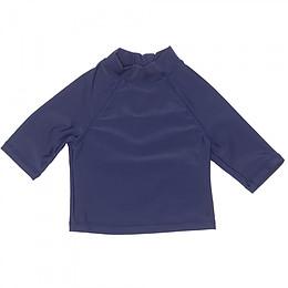 Costume de baie copii  - Marks&Spencer
