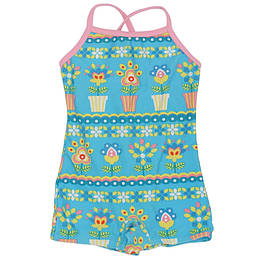 Costume de baie copii  - Hema