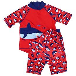 Costum inot pentru copii - Jojo Maman Bebe