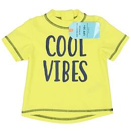 Costume de baie copii  - Primark essentials