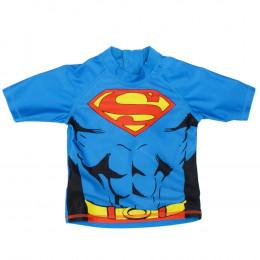 Costum inot pentru copii -