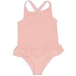 Costume de baie copii  - Young Dimension - YD