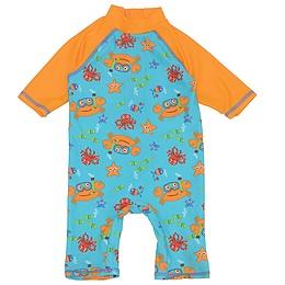 Costume de baie copii  - C&A