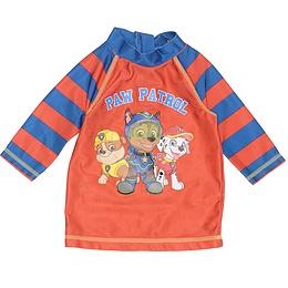 Costume de baie copii  -
