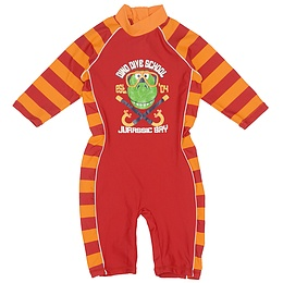 Costum inot pentru copii - TU