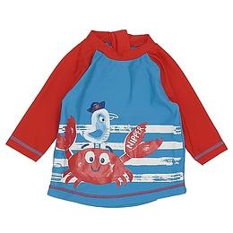 Costume de baie copii  - George