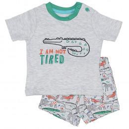 Compleuri copii - Primark essentials