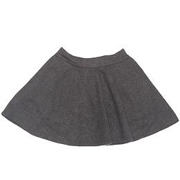 Fustă tricotată pentru copii - Zara