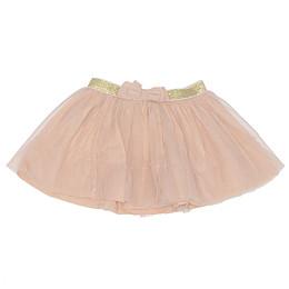 Fustă balerina pentru copii - John Lewis