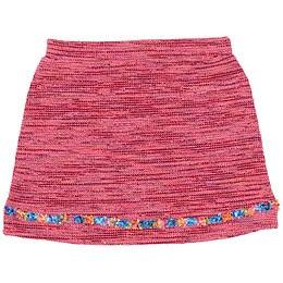 Fustă tricotată pentru copii - Next