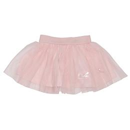 Fustă balerina pentru copii - PEP&CO