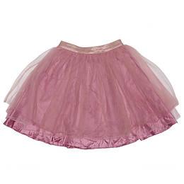 Fustă balerina pentru copii - Monsoon