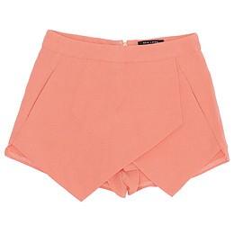 Fustă pantaloni pentru copii - New Look