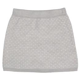 Fustă tricotată pentru copii - H&M