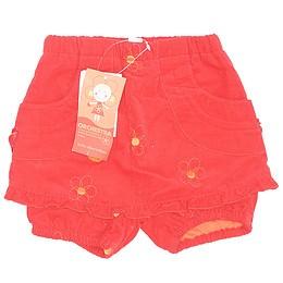Fustă pantaloni pentru copii - ORCHESTRA