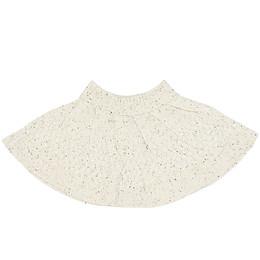 Fustă tricotată pentru copii - Young Dimension - YD
