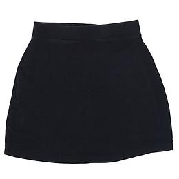 Fustă pantaloni pentru copii - George