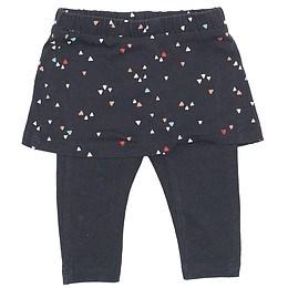Fustă pantaloni pentru copii - Hema