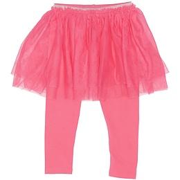 Fustă pantaloni pentru copii - St. Bernard