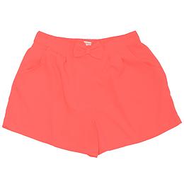 Fustă pantaloni pentru copii - Debenhams