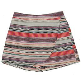 Fustă pantaloni pentru copii - Nutmeg