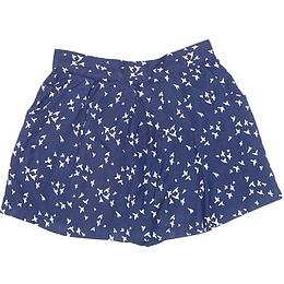 Fustă pantaloni pentru copii - F&F