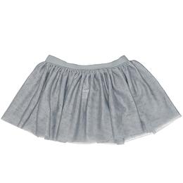 Fustă balerina pentru copii - Marks&Spencer