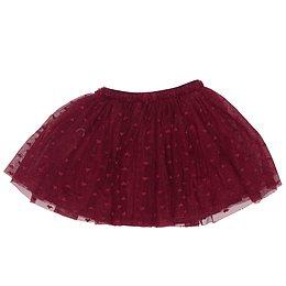Fustă balerina pentru copii - Primark essentials