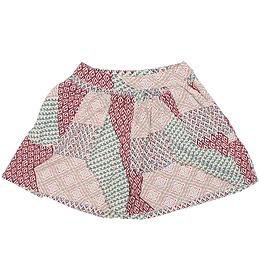 Fustă pantaloni pentru copii - Next