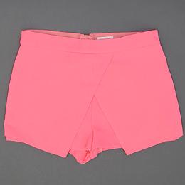 Fustă pantaloni pentru copii - River Island