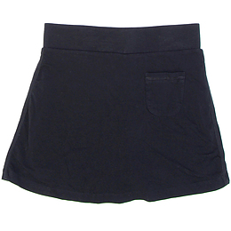 Fustă pantaloni pentru copii - Marks&Spencer