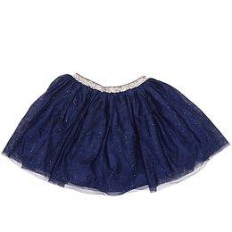 Fustă balerina pentru copii - H&M