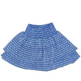 Fustă pantaloni pentru copii - Zara