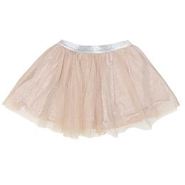 Fustă balerina pentru copii - Next