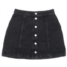 Fustă copii din material jeans (blugi) - New Look