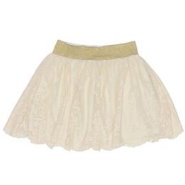 Fustă elegantă pentru copii - Candy Couture