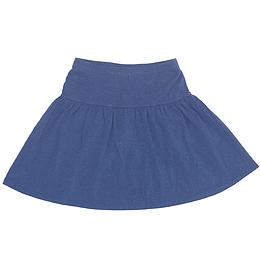 Fustă pantaloni pentru copii - Alte marci