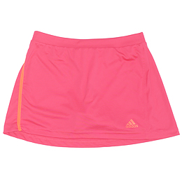 Fustă pantaloni pentru copii - Adidas