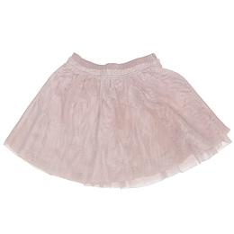 Fustă balerina pentru copii - Alte marci