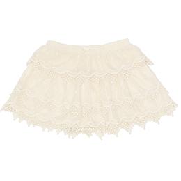 Fustă elegantă pentru copii - Zara