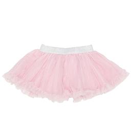 Fustă balerina pentru copii - F&F
