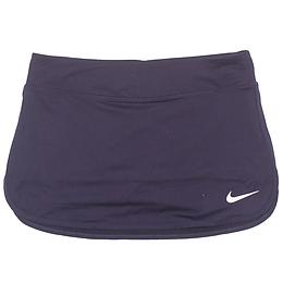 Fustă pantaloni pentru copii - Nike