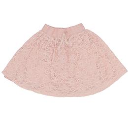 Fustă elegantă pentru copii - Marks&Spencer