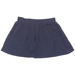 Fustă pantaloni pentru copii - Carter's