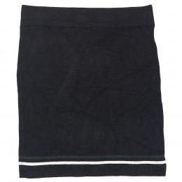 Fustă tricotată pentru copii - New Look
